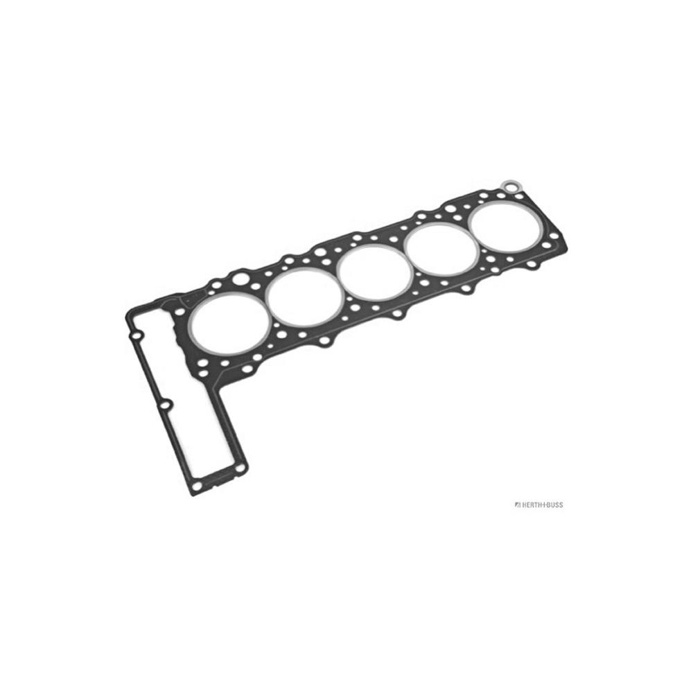 HERTH+BUSS JAKOPARTS J1250400 Zylinderkopfdichtung SSANGYONG DAEWOO Musso (FJ) 2.9D