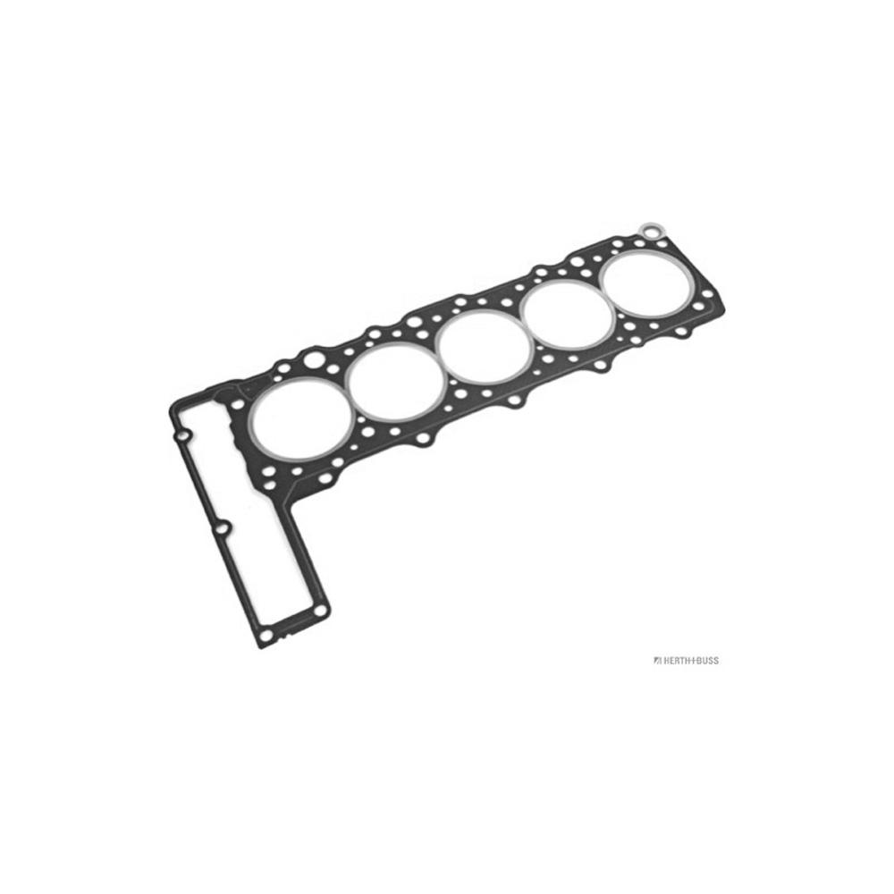 HERTH+BUSS JAKOPARTS J1250401 Zylinderkopfdichtung SSANGYONG DAEWOO Musso (FJ) 2.9D