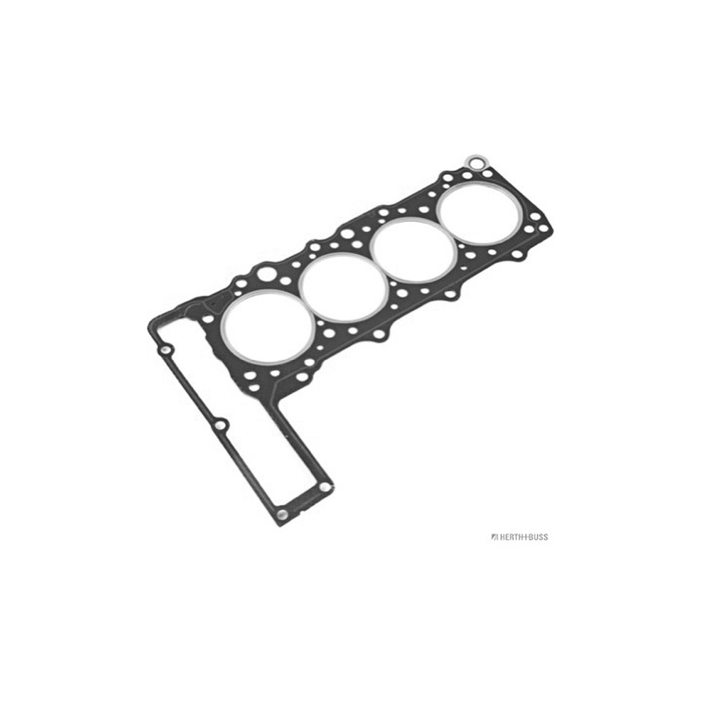 HERTH+BUSS JAKOPARTS J1250403 Zylinderkopfdichtung SSANGYONG Korando KJ Musso FJ 2.3D