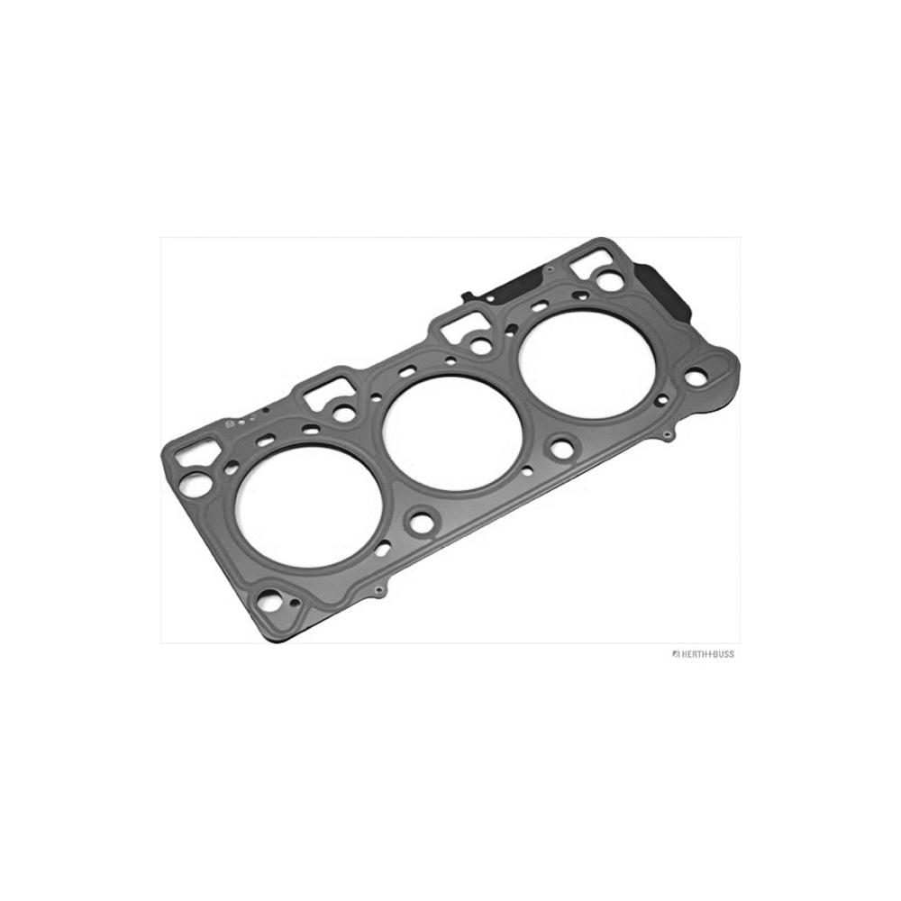 HERTH+BUSS JAKOPARTS J1250592 Zylinderkopfdichtung HYUNDAI ix55 3.0 V6 4WD links