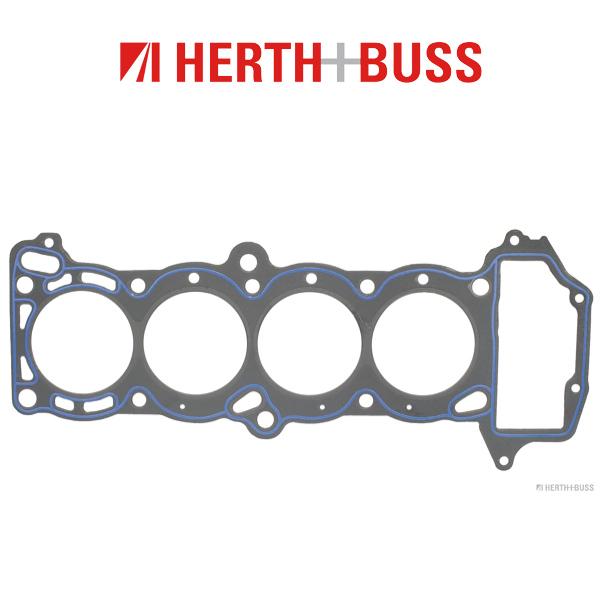 HERTH+BUSS JAKOPARTS Zylinderkopfdichtung für NISSAN SENTRA 3 SUNNY 3 90 111 11