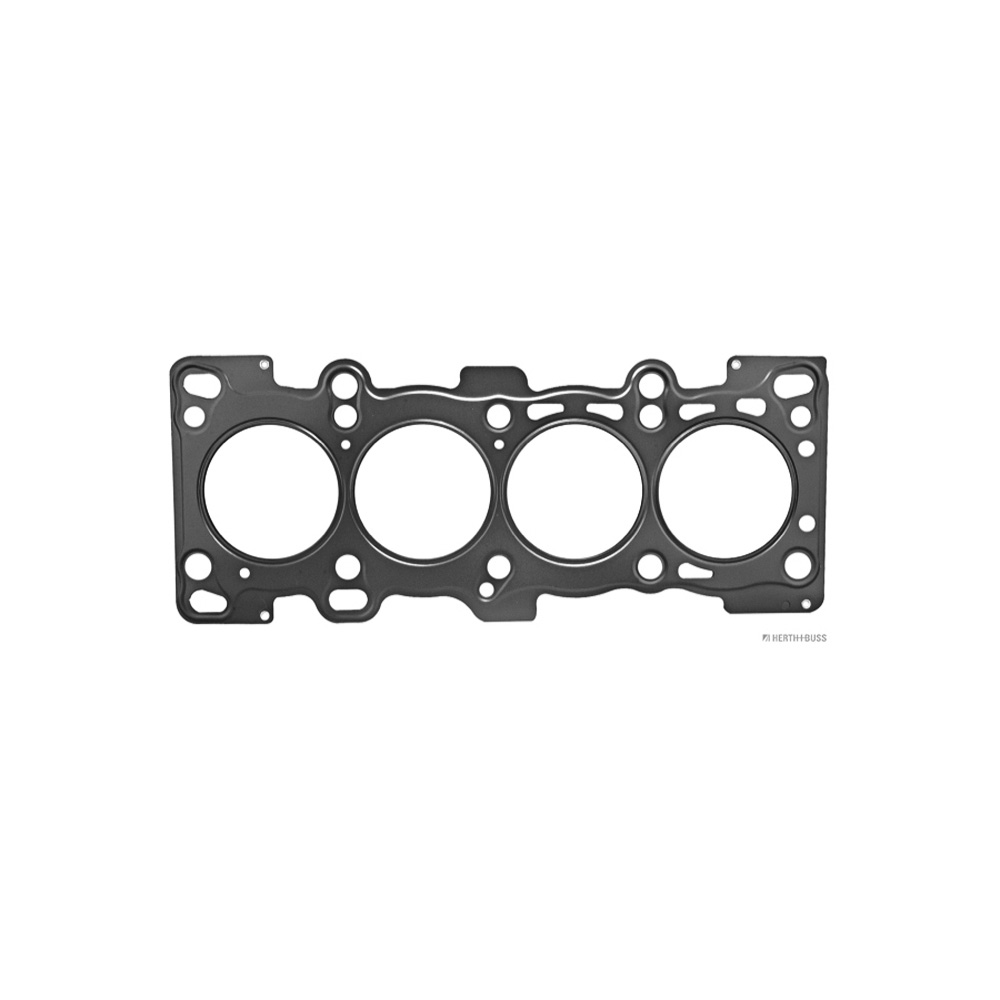 HERTH+BUSS JAKOPARTS J1253040 Zylinderkopfdichtung MAZDA 323 C/F/P/S 5 1.5 16V