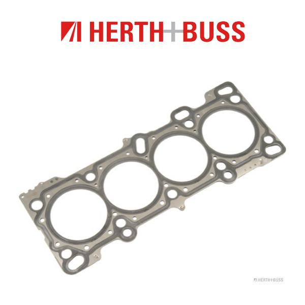 HERTH+BUSS JAKOPARTS Zylinderkopfdichtung für MAZDA DEMIO (DW) 1.5 16V 75 PS