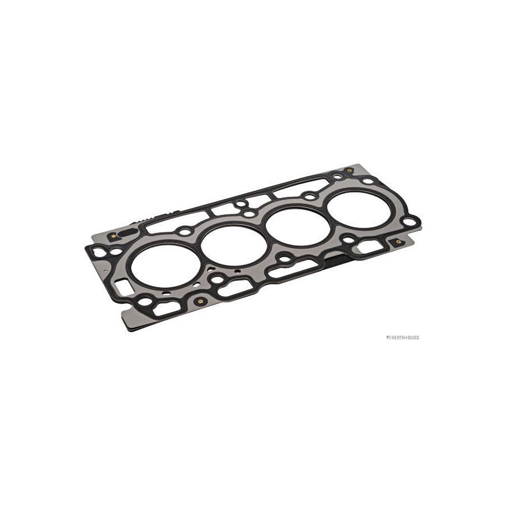 HERTH+BUSS JAKOPARTS J1253087 Zylinderkopfdichtung TOYOTA Proace FIAT CITROEN MAZDA 1.6D