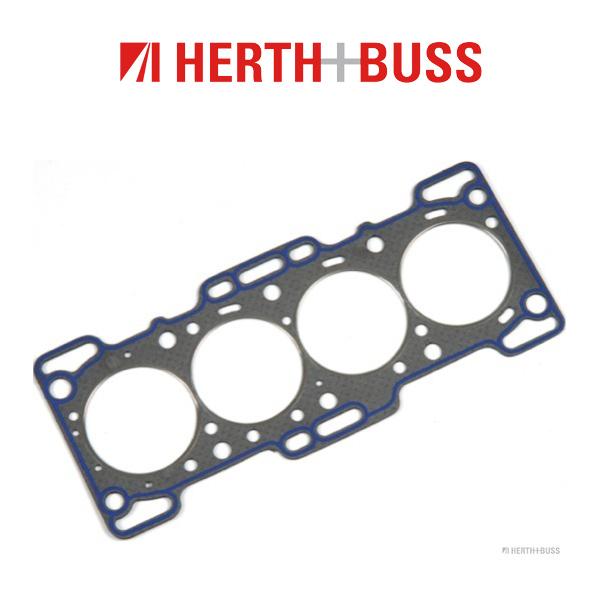 HERTH+BUSS JAKOPARTS Zylinderkopfdichtung für SUZUKI SAMURAI SJ 410 CABRIO