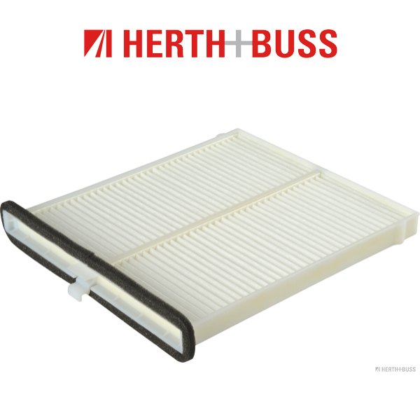 HERTH+BUSS JAKOPARTS Inspektionskit für MAZDA 3 (BM) 6 (GJ GH) CX-5 (KE GH) 2.2D