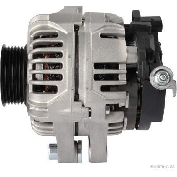 HERTH+BUSS JAKOPARTS Lichtmaschine 14V 90A HONDA Accord 6 1.8 2.0 2.2 TYPE-R 2.3