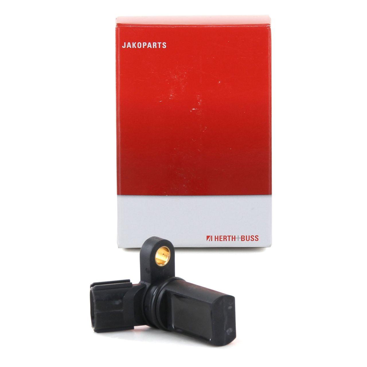 HERTH+BUSS JAKOPARTS Sensor Kurbelwelle J5631008 für NISSAN ALMERA PRIMERA MICRA