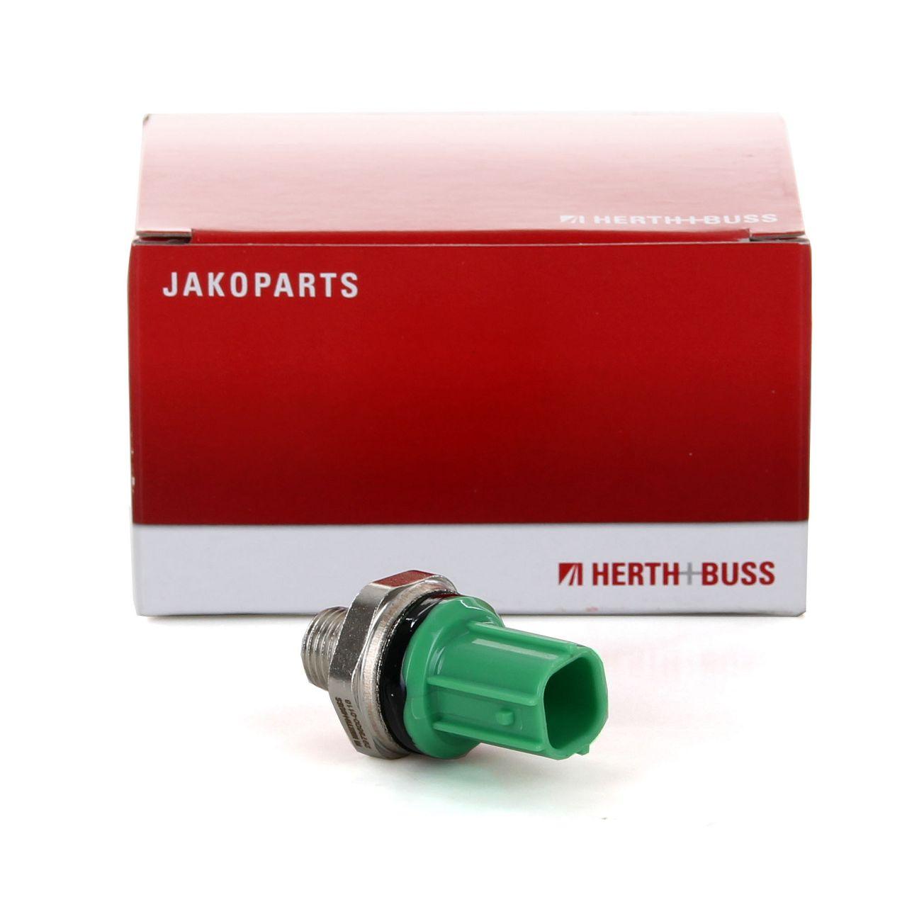 HERTH+BUSS JAKOPARTS Klopfsensor für HONDA CIVIC VII VIII Hatchback 2.0 Type R