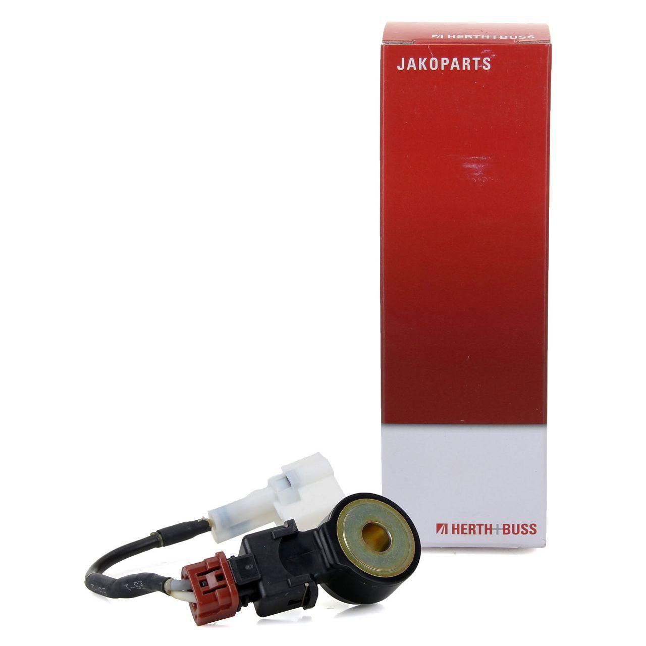 HERTH+BUSS JAKOPARTS Klopfsensor Motorklopfsensor Sensor Motorklopfen J5677000