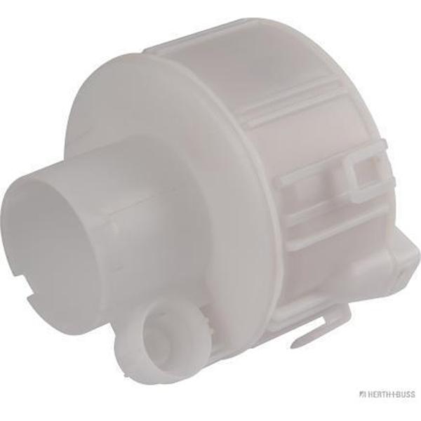 HERTH+BUSS JAKOPARTS Dieselfilter J1330533 für HYUNDAI i30 KIA CEE'D 1.6 GDI