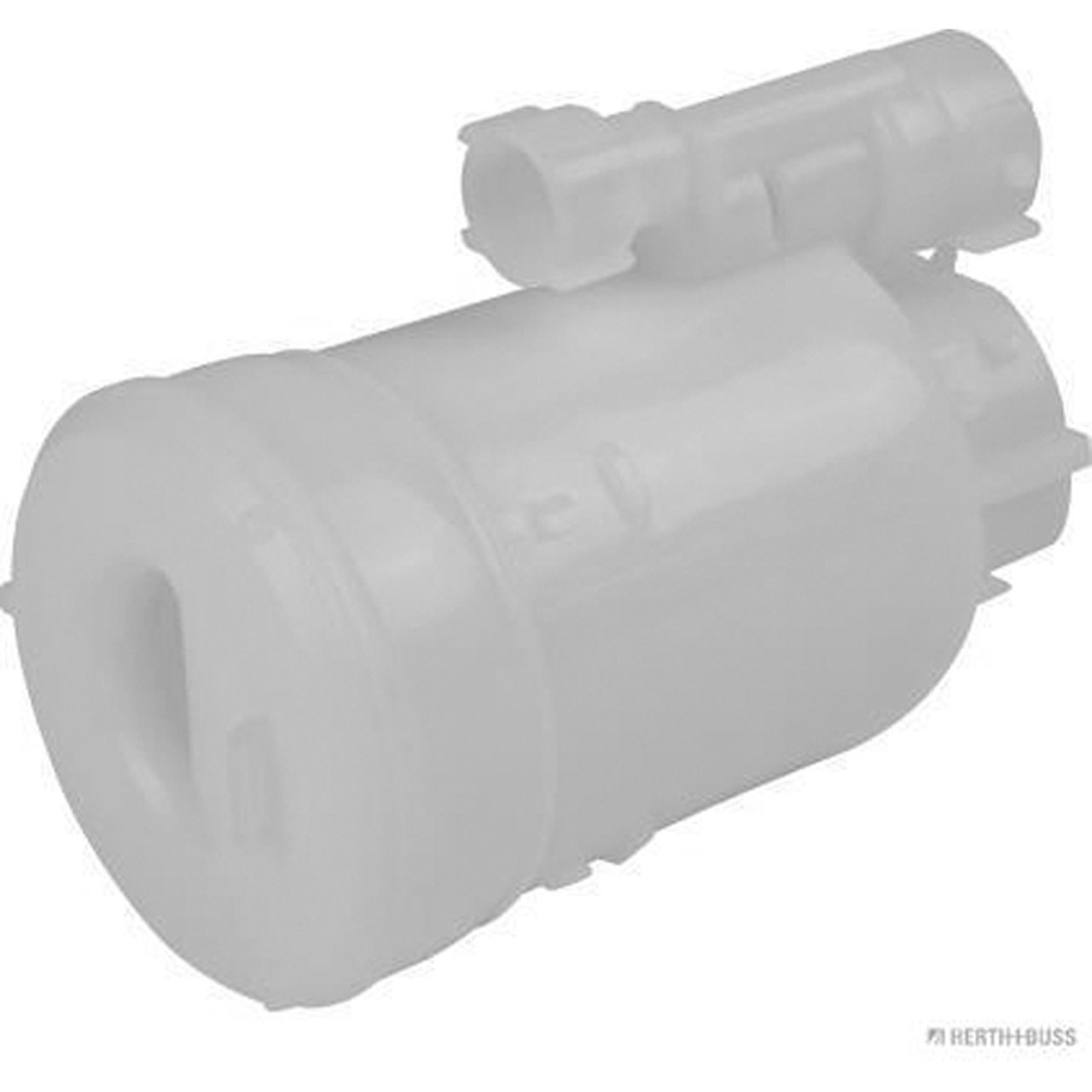 HERTH+BUSS JAKOPARTS J1330539 Kraftstofffilter Dieselfilter HYUNDAI i40 + CW 1.6/2.0 GDI