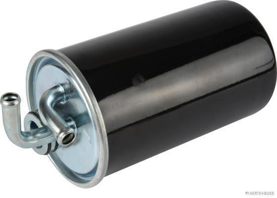 HERTH+BUSS JAKOPARTS Kraftstoff- Dieselfilter für CHRYSLER DODGE JEEP 2.0 CRD