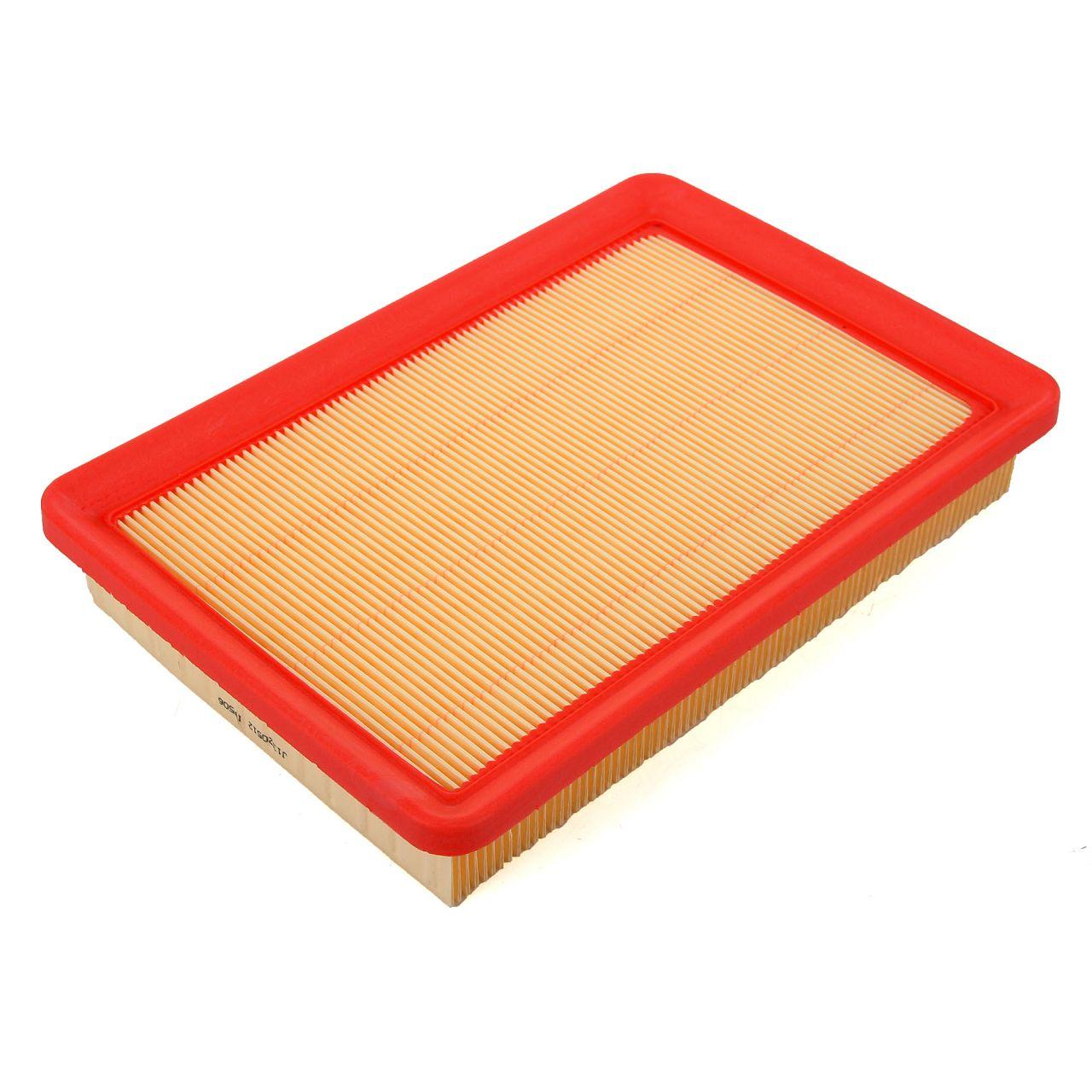 HERTH+BUSS JAKOPARTS Filterpaket Filterset für KIA CERATO (LD) 1.6 2.0 105/143PS