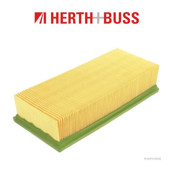 HERTH+BUSS JAKOPARTS Inspektionskit für HONDA ACCORD VI (CG CK CH) 2.0 Turbo DI
