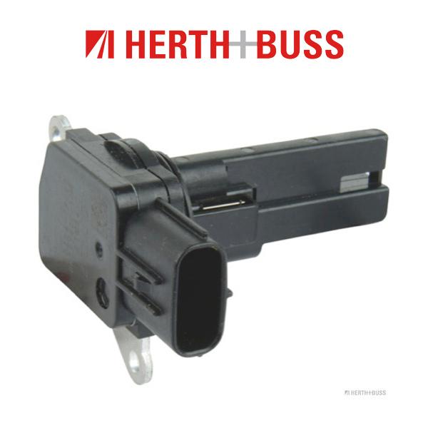 HERTH+BUSS JAKOPARTS Luftmassenmesser LEXUS ES IS C IS 2 TOYOTA Auris Camry Yaris Venza