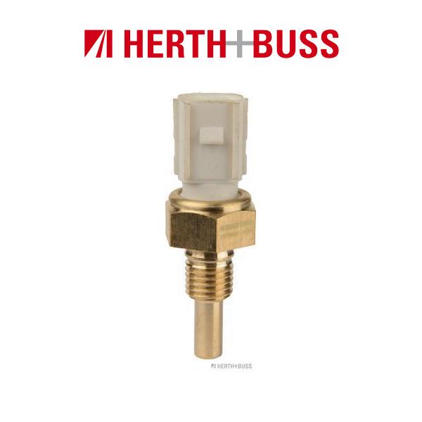 HERTH+BUSS JAKOPARTS Temperaturgeber Kühlmittel für HONDA CIVIC CR-V CR-Z HR-V