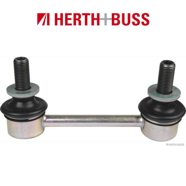 HERTH+BUSS JAKOPARTS Koppelstange LEXUS GS L1 F RC C1 RX L1 L2 vorne / hinten J4892057