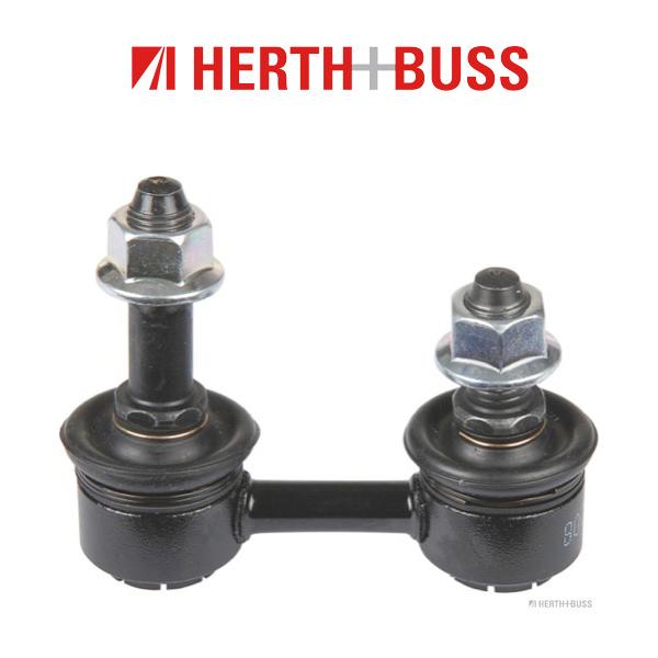 HERTH+BUSS JAKOPARTS Koppelstange für KIA CARNIVAL I (UP) 2.5 V6 2.9 CRDi vorne