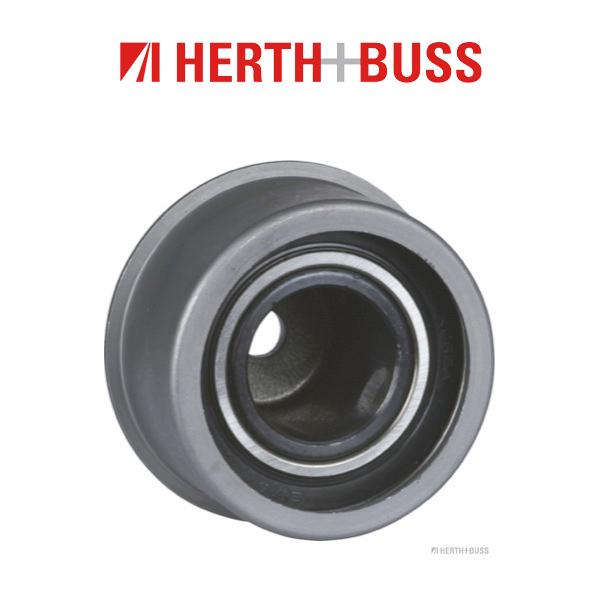 HERTH+BUSS JAKOPARTS Umlenkrolle Zahnriemen für KIA CARNIVAL I II 2.5 V