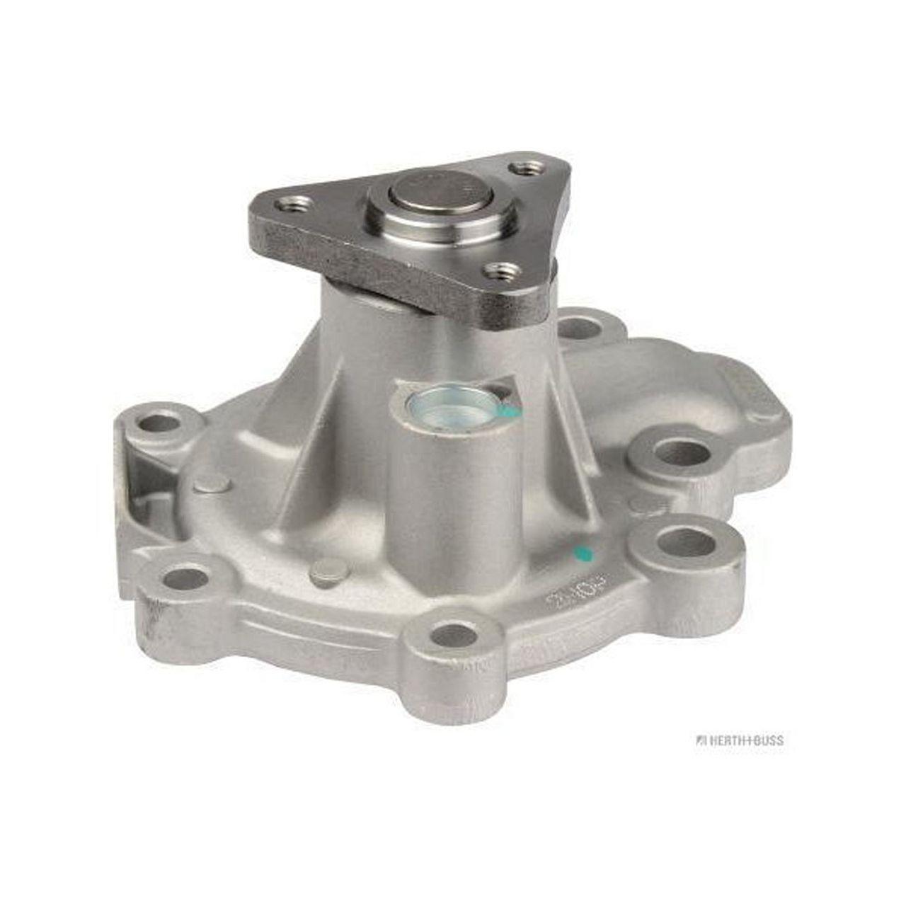 HERTH+BUSS JAKOPARTS Wasserpumpe für MAZDA 3 (BM BN) 6 (GJ GL) CX-3 (DK) CX-5