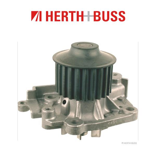 HERTH+BUSS JAKOPARTS Wasserpumpe WaPu für MITSUBISHI CARISMA (DA) COLT V LANCER
