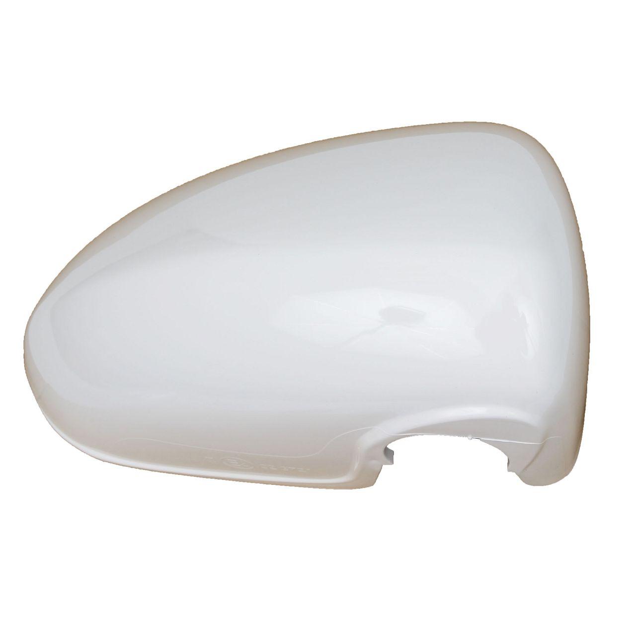 Außenspiegel Spiegelkappe OPEL Corsa D rechts 1428944 / 13187632