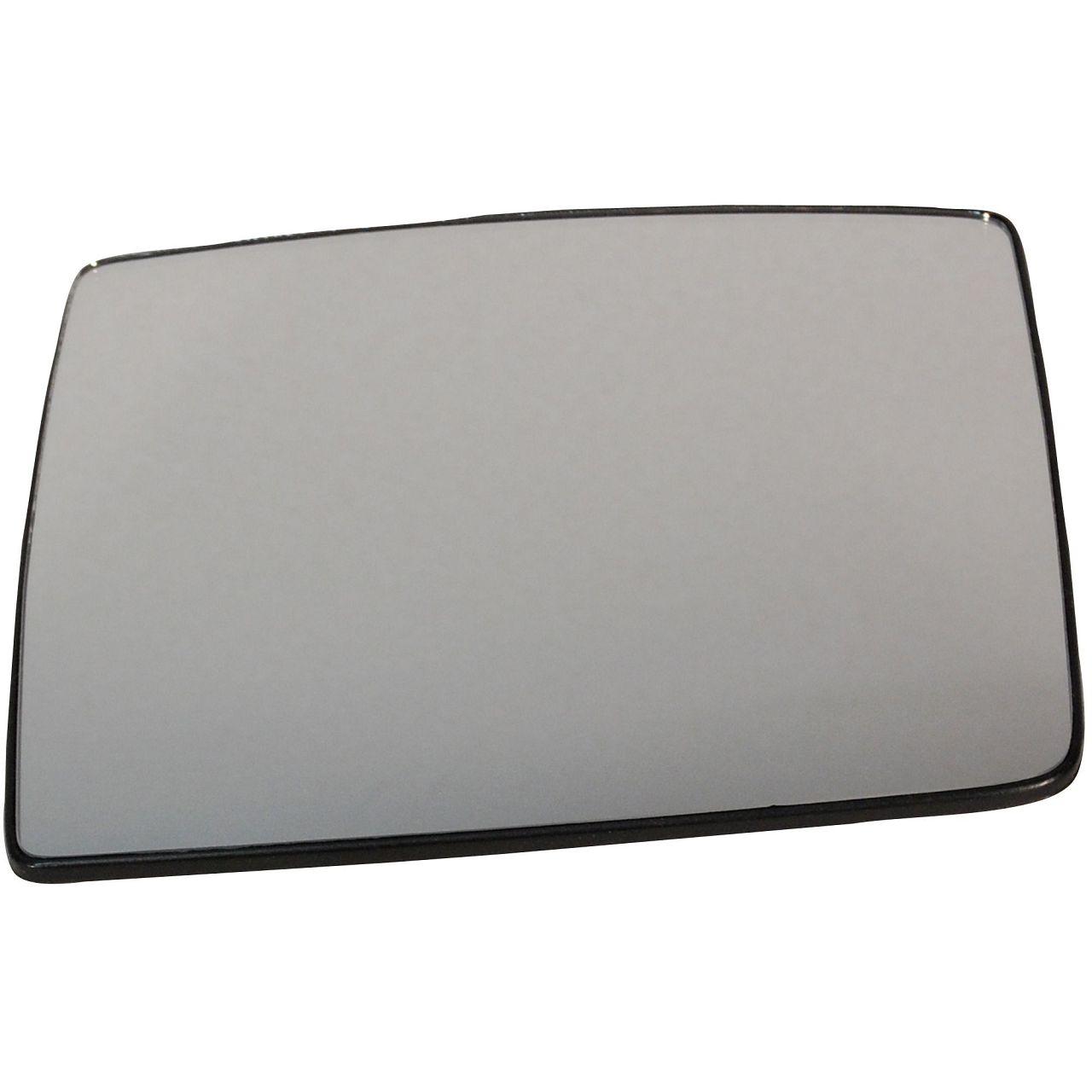 Außenspiegel Spiegelglas für OPEL Combo ab 10.2001 links 6428768 / 24432469