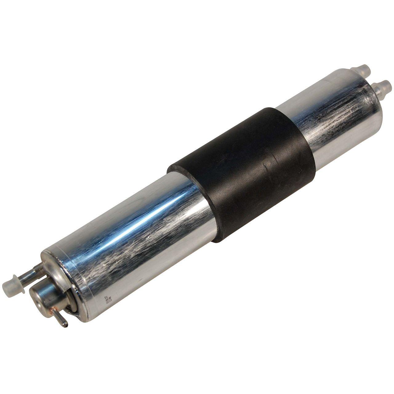Inspektionskit Filterpaket Filterset für BMW 3er E46 316i 115 PS 318i 143/150 PS