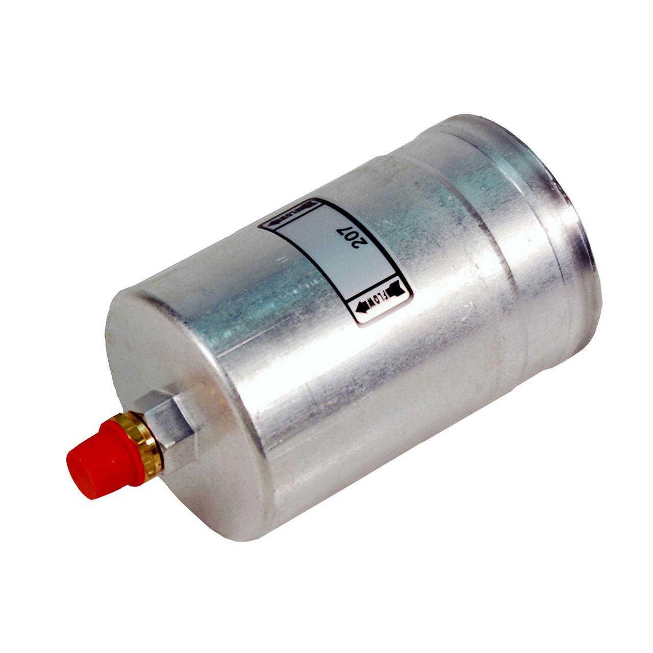 FILTRON Kraftstofffilter Benzinfilter PP835 MERCEDES-BENZ W201 W202 W124 W126