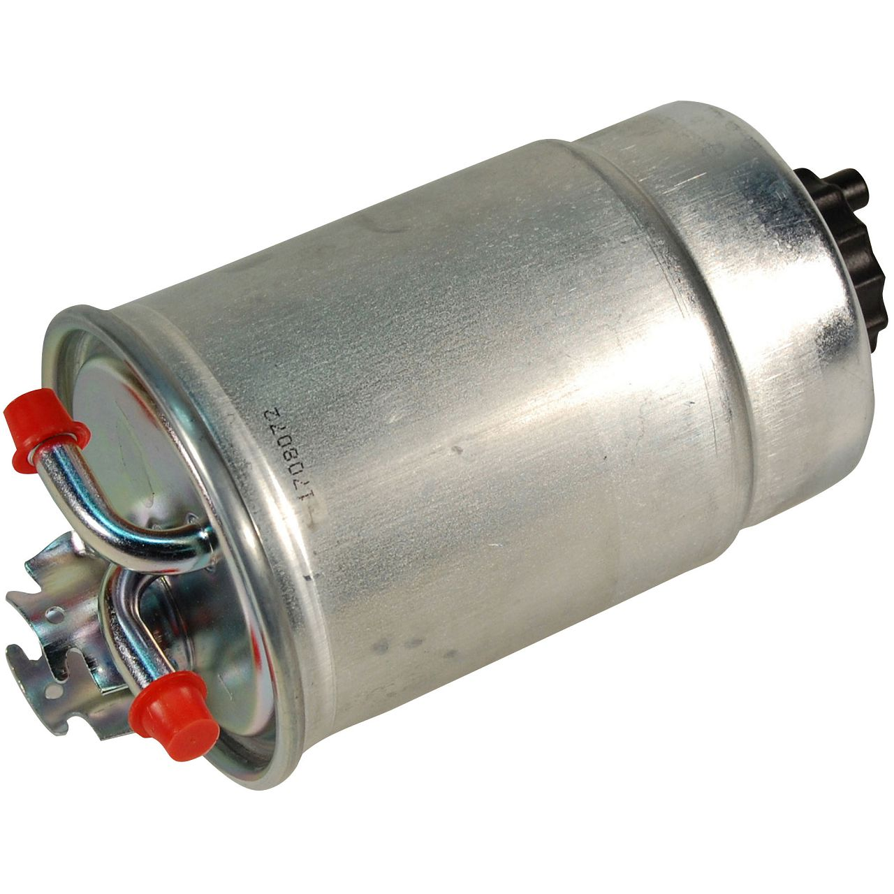 Inspektionskit Filterpaket Filterset für VW TRANSPORTER T4 2.4D 2.5TDI 75-151 PS