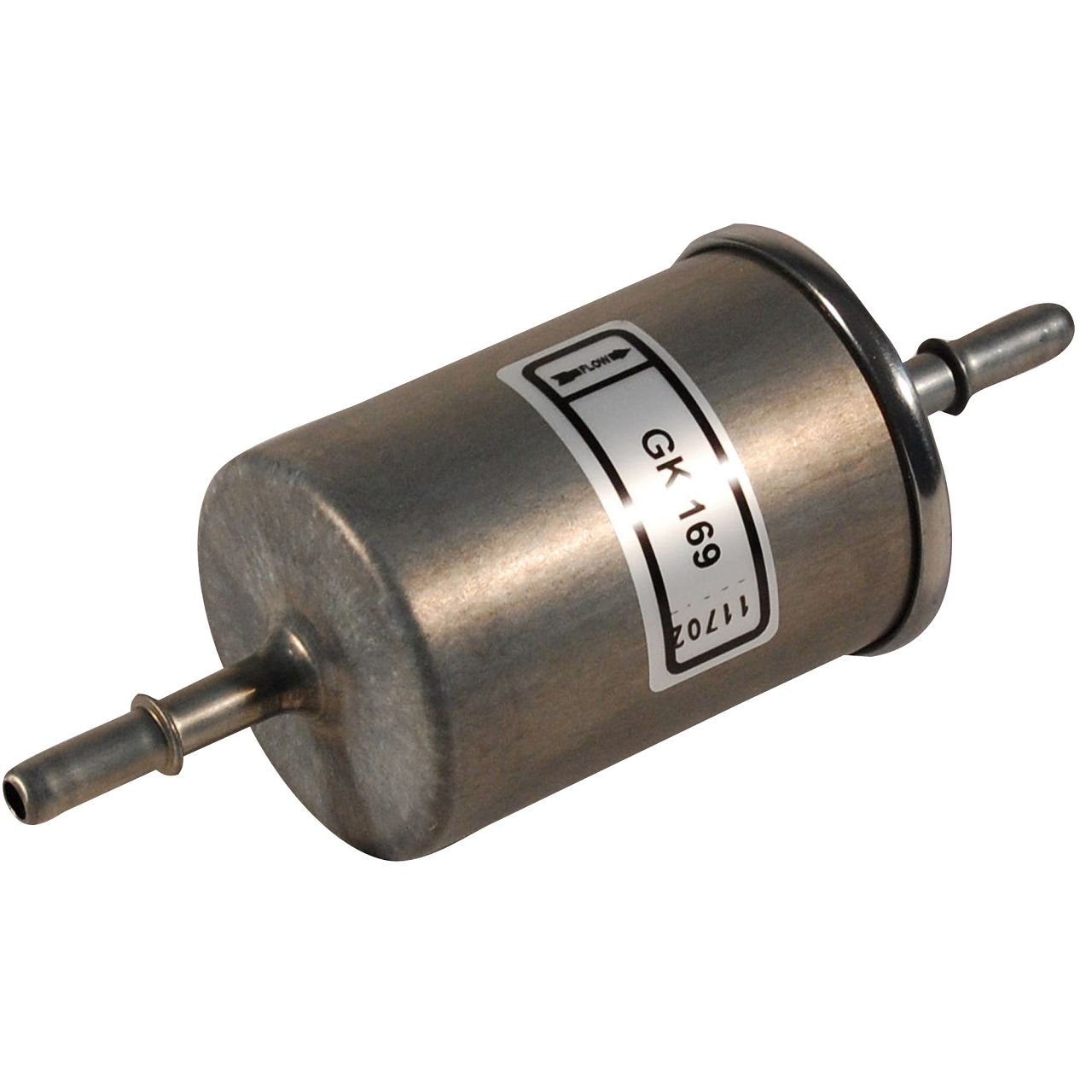 Inspektionskit SAAB 9-5 YS3E 2.0 t / Biopower + 2.3 t / Turbo / BioPower