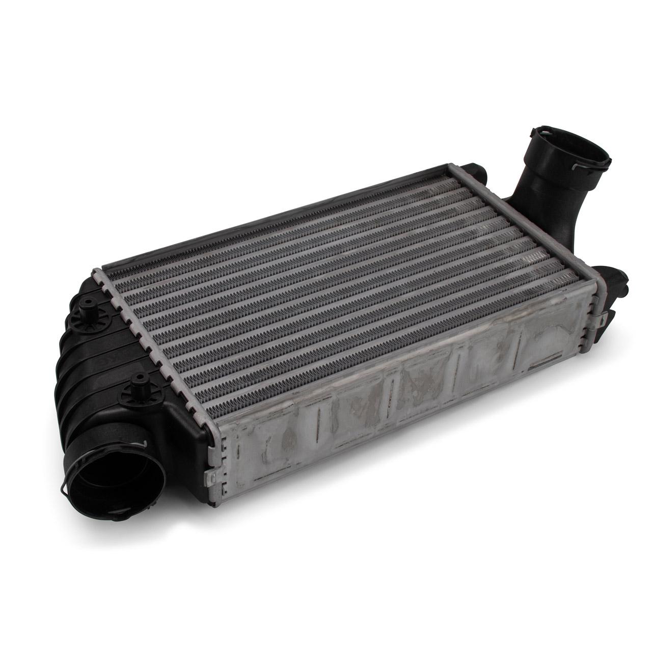Ladeluftkühler Turbo für PORSCHE 911 (996) 3.6 GT2 462/483 PS rechts 99611099071