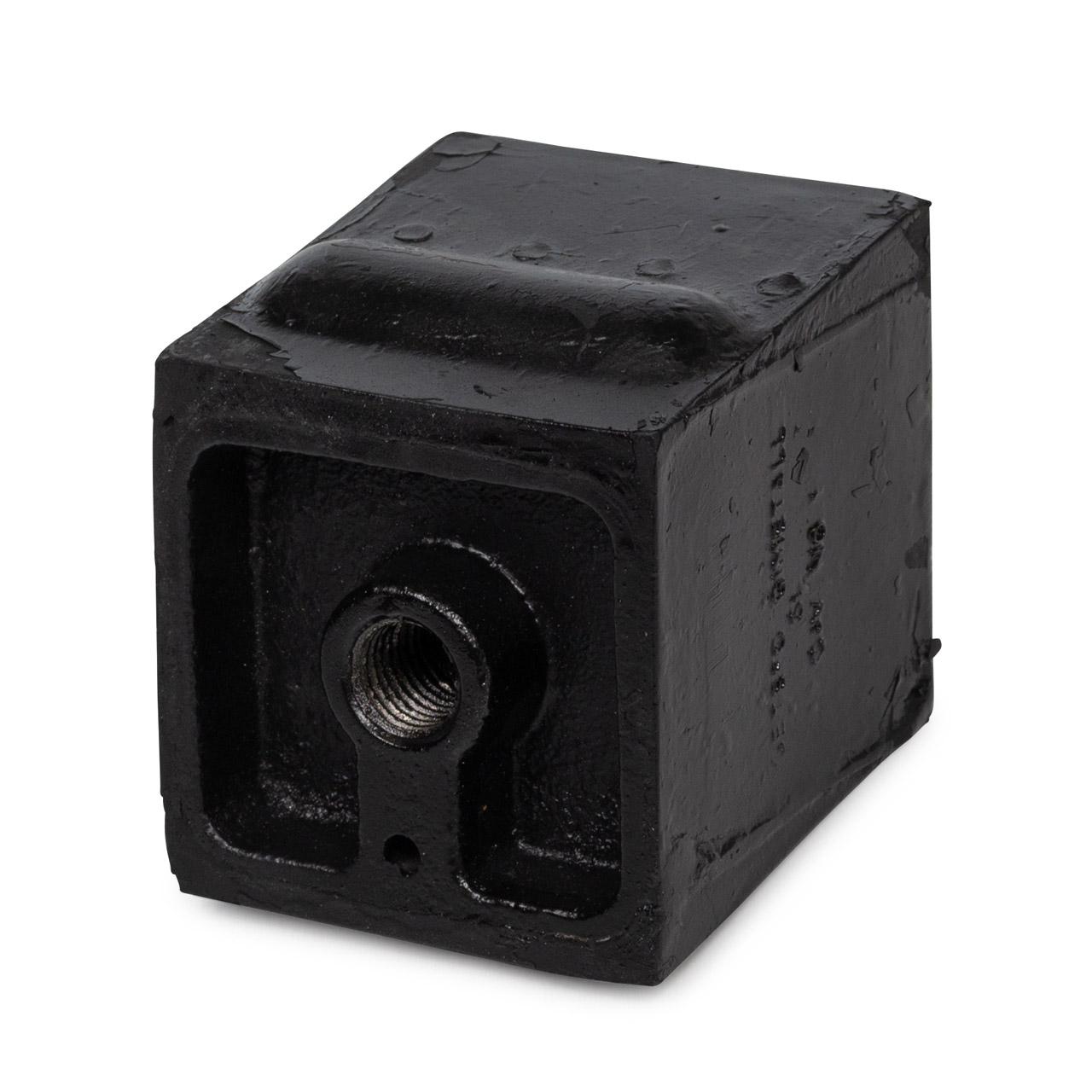 Motorlager Getriebelager Gummimetallpuffer PORSCHE 912 / TARGA 1.6 90230549201