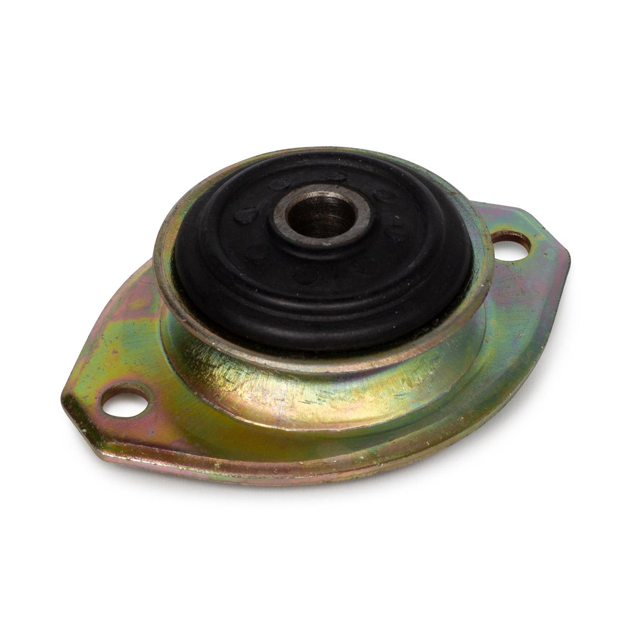 Motorlager Getriebelager PORSCHE 911 3.0/3.2/3.3 1977-1989 hinten 91137504307