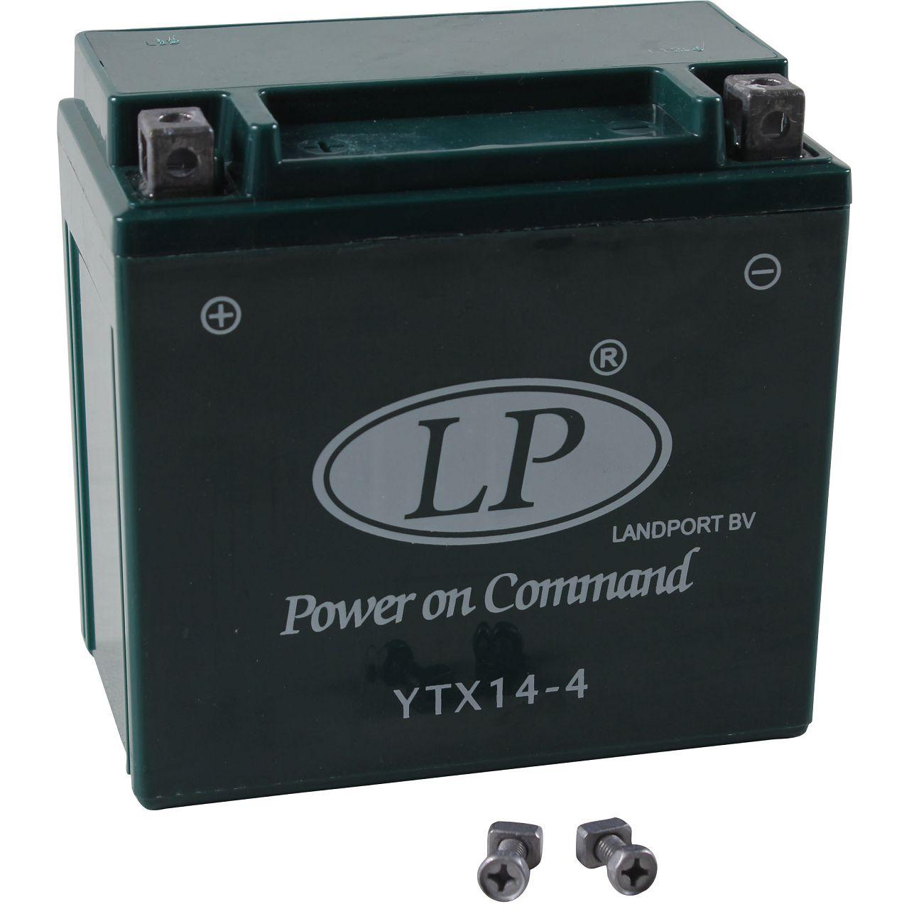 Versorgungsbatterie 12V 12Ah für MERCEDES W169 W245 W246 W204 W211 W212 R231