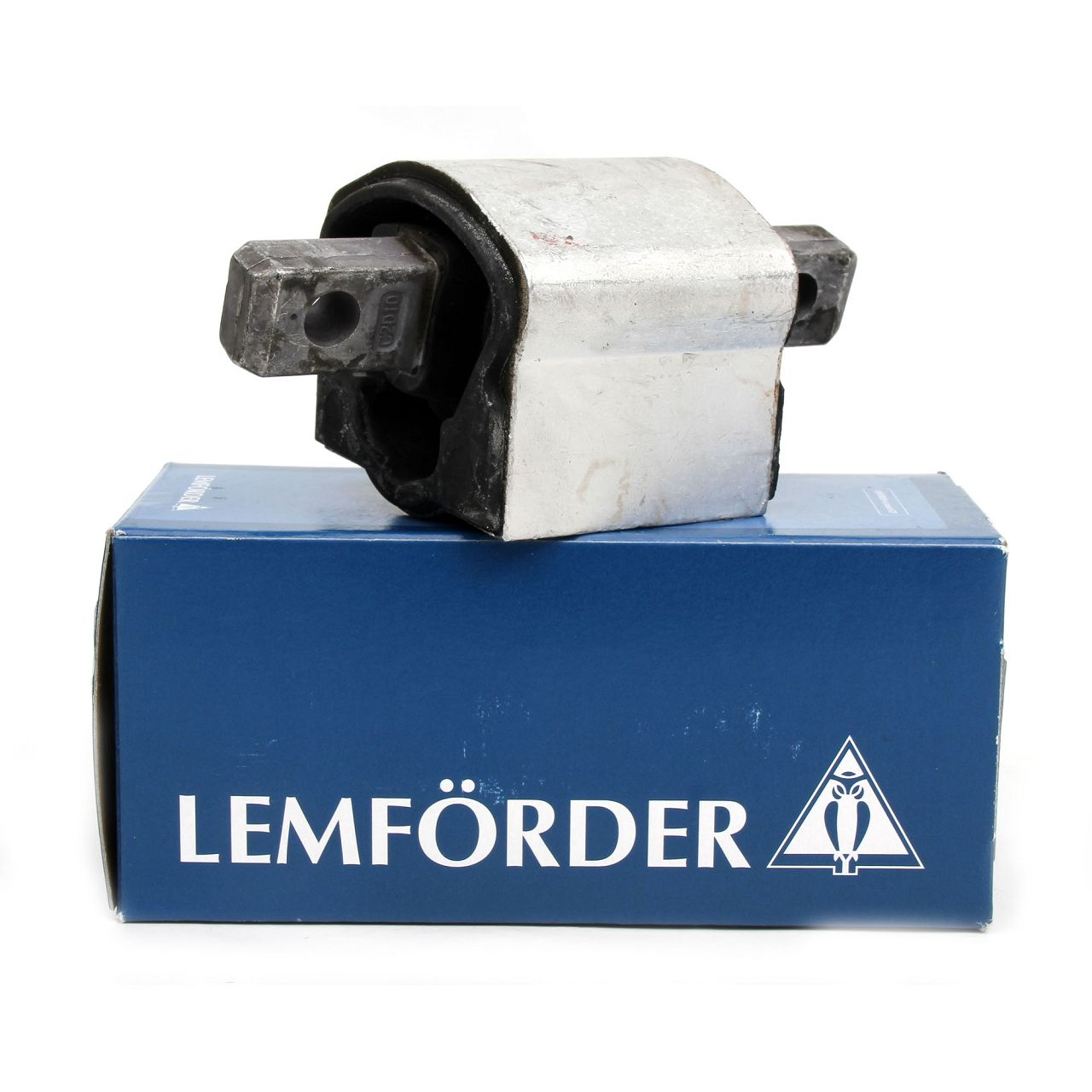 LEMFÖRDER 3387501 Getriebelager MERCEDES W202 W203 W210 W211 W140 W220 R129 R170