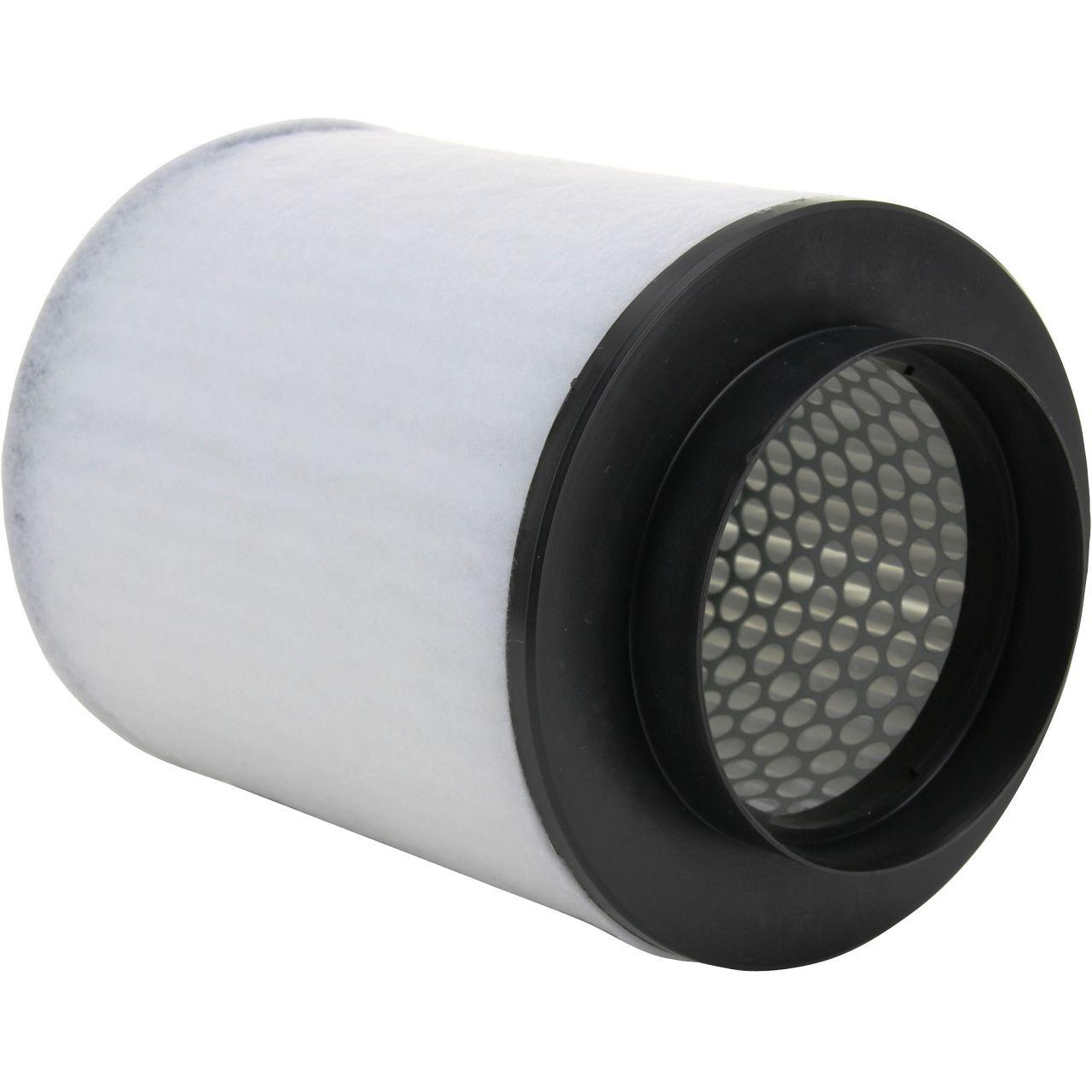 Luftfilter Motorluft für AUDI A8 (4H) 2.0/3.0/4.0TFSI 3.0/4.2TDI 4H0129620L