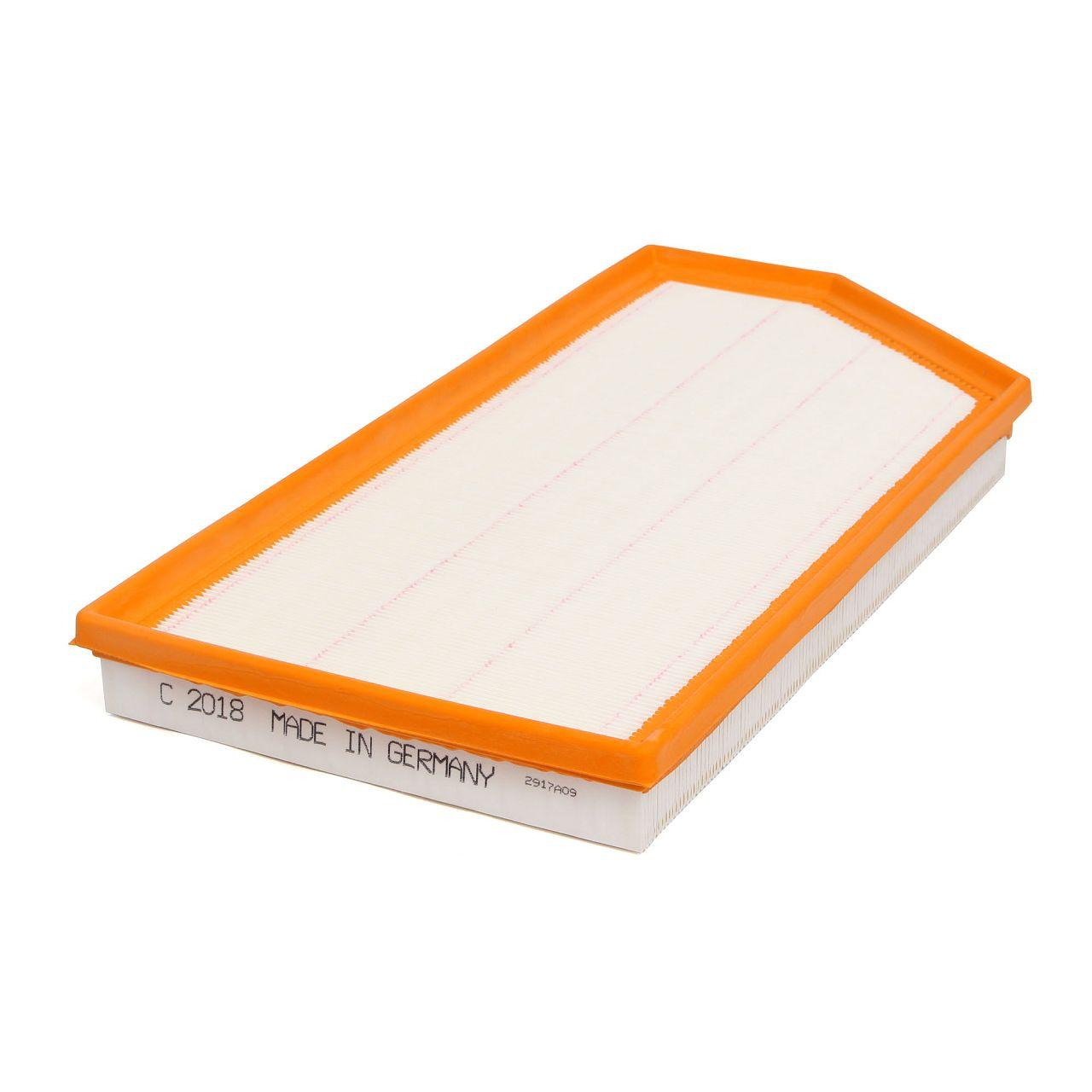 Luftfilter für MERCEDES-BENZ E-KLASSE W213 S213 E200d E220d 150/163/194 PS