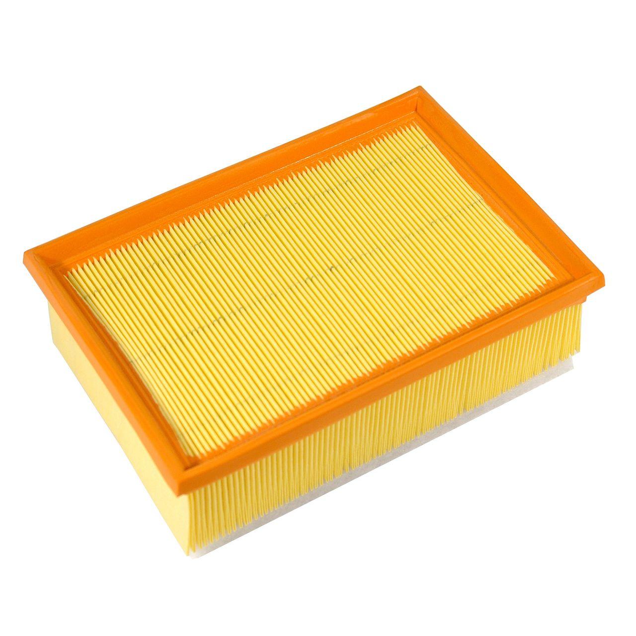 Filterpaket Filterset für CITROEN C4 I + C4 Coupe 2.0 16V 136/140 PS