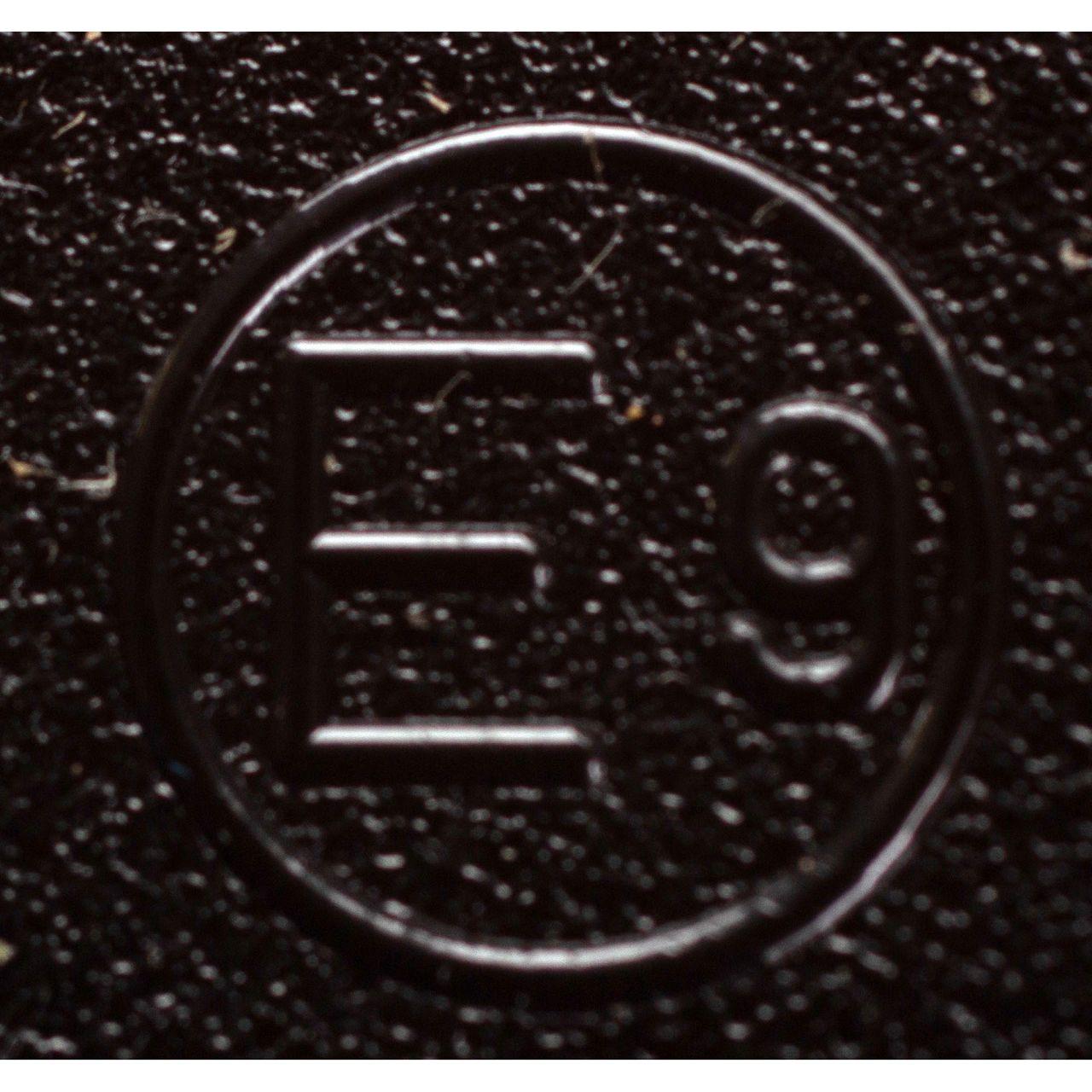 MAGNETI MARELLI Heckleuchte Rückleuchte für OPEL CORSA E + VAN aussen links