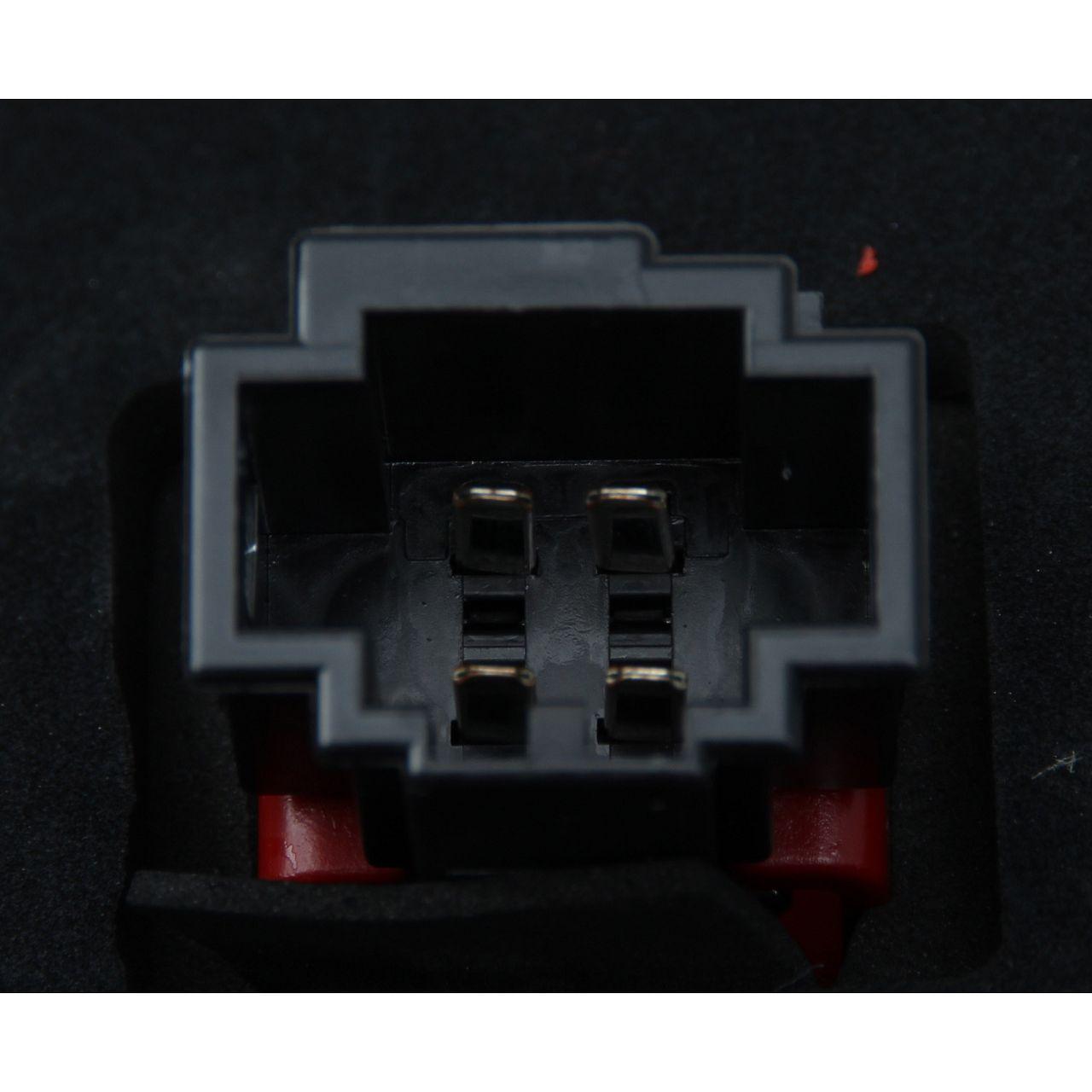 MAGNETI MARELLI Heckleuchte Rückleuchte LED für AUDI Q7 4L Facelift-Modell links