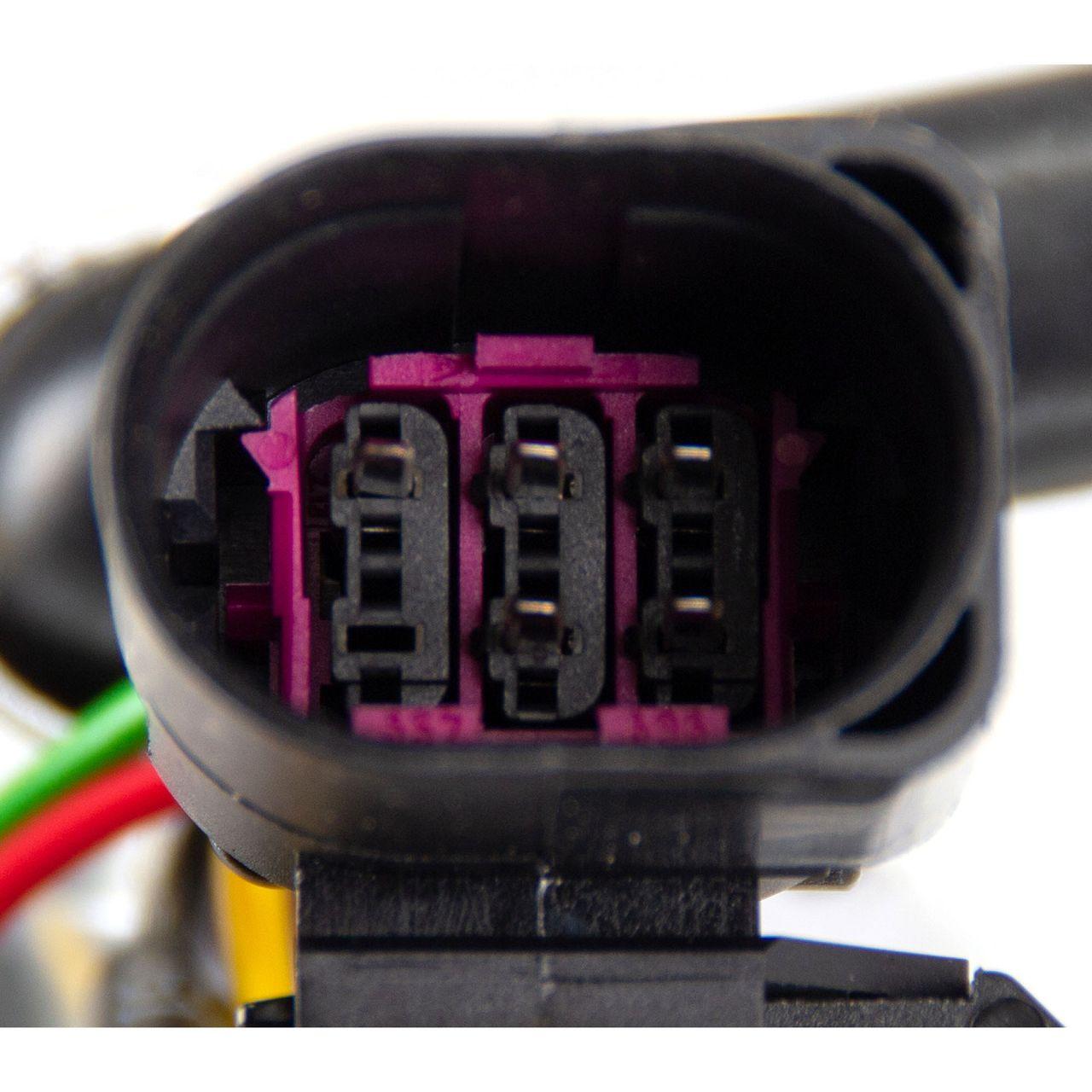 MAGNETI MARELLI Heckleuchte Stoßstange AUDI Q5 SQ5 (8RB) für PR-A8S rechts