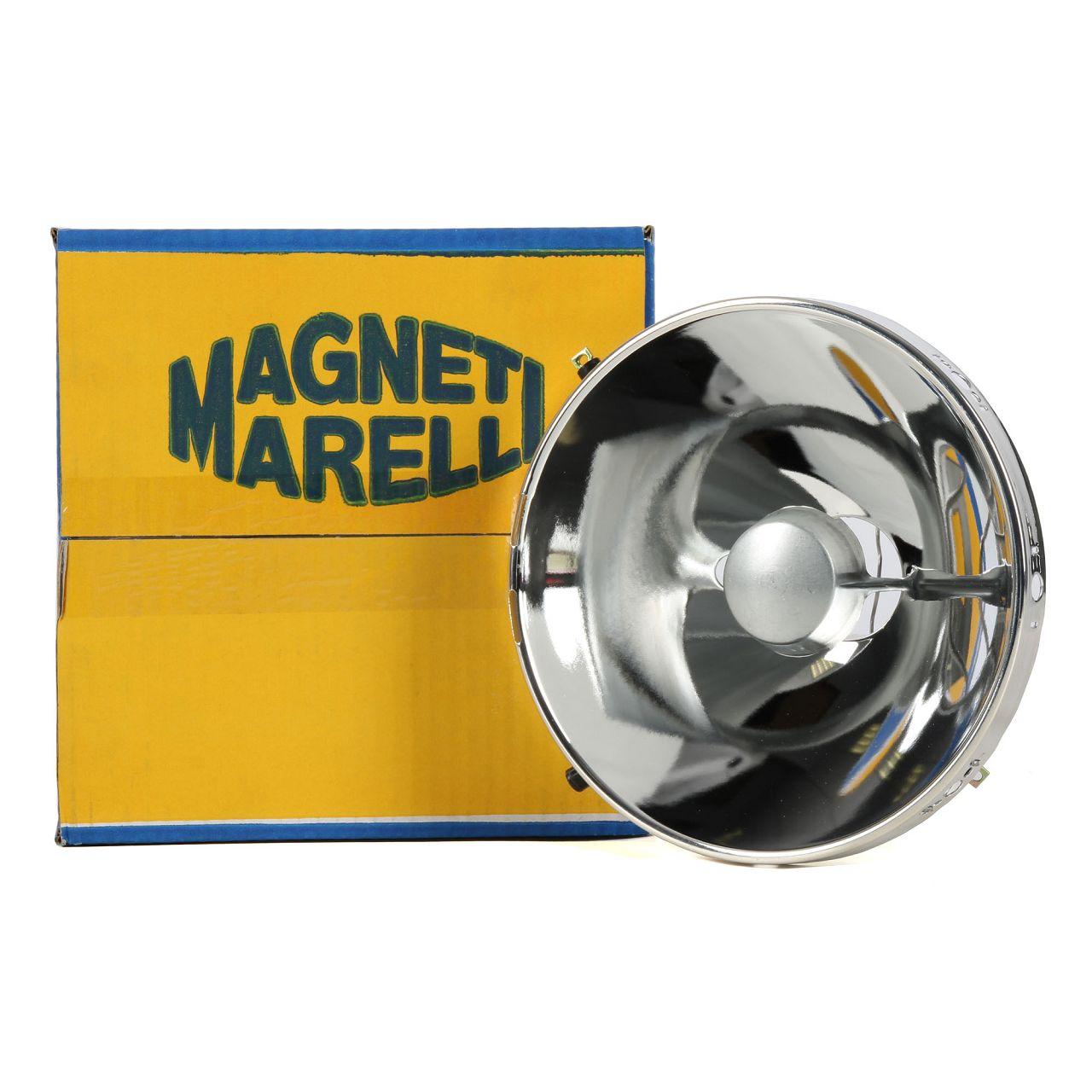 MAGNETI MARELLI Reflektor Scheinwerfer Hauptscheinwerfer für PORSCHE 911 (964)