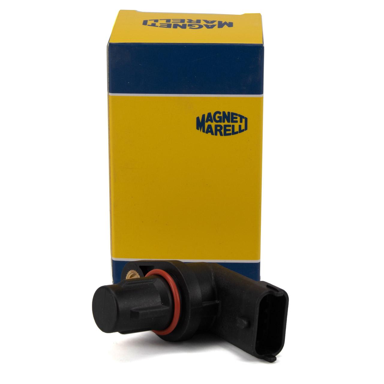 MAGNETI MARELLI Nockenwellensensor OPEL Agila Astra G H J Corsa C D Insignia A 6235685