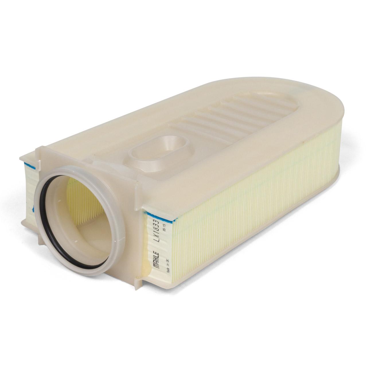 Inspektionskit MERCEDES-BENZ W204 C218 X218 W212 X204 200-300CDI OM651