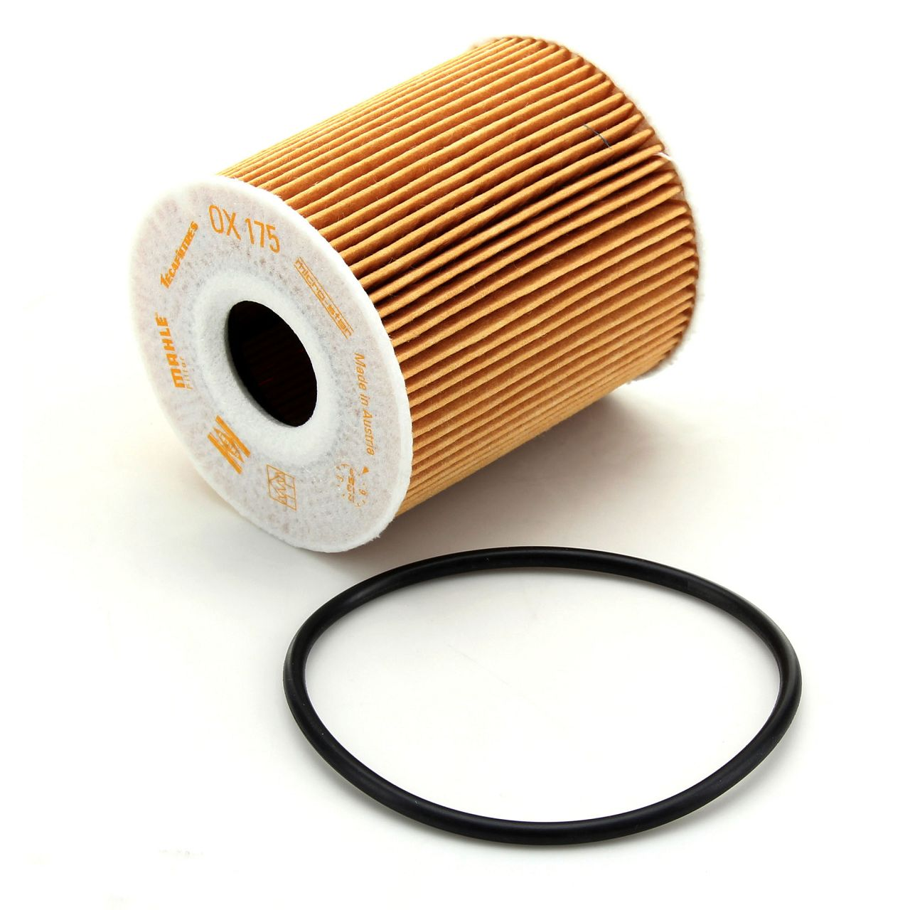 Filterpaket Filterset für Mini R50 R53 1.4 R52 One Cooper Automatik