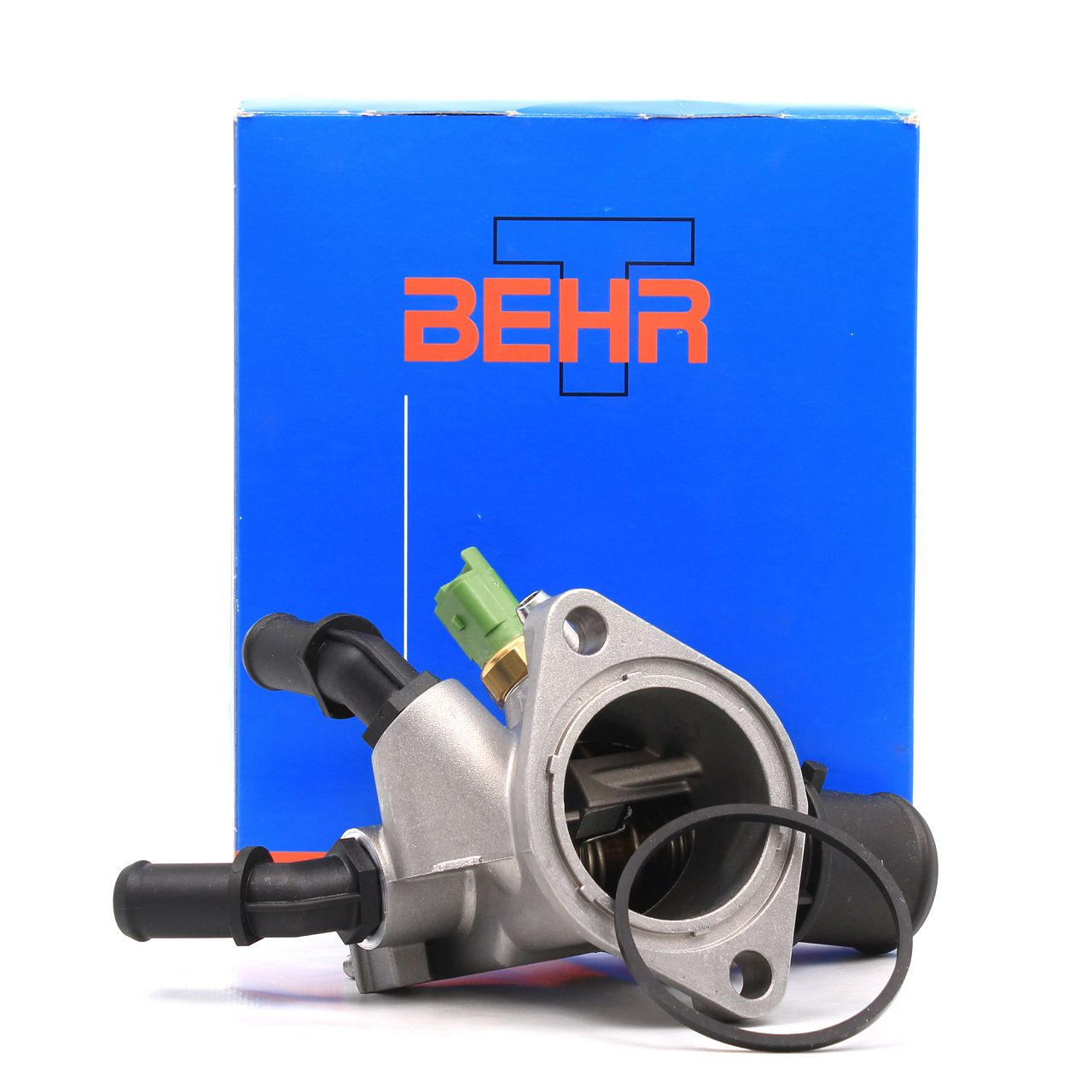 BEHR MAHLE TI14388 Thermostat ALFA ROMEO FIAT OPEL SAAB SUZUKI 1.9 DIESEL