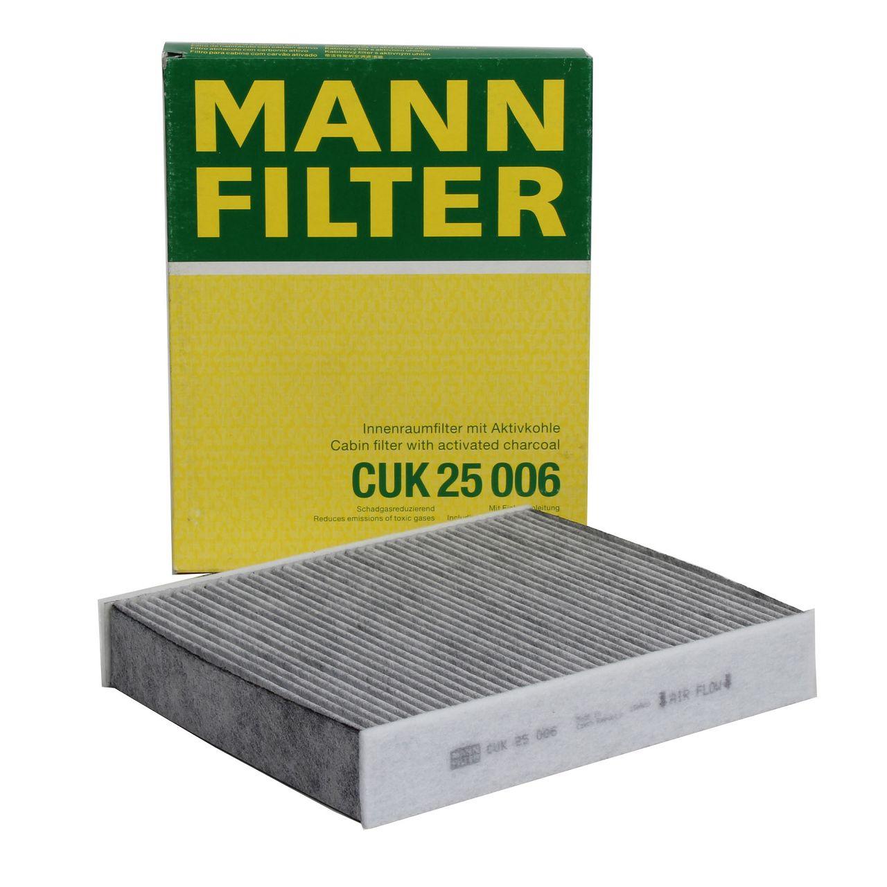Innenraumluft E3945LB für PORSCHE HENGST FILTER Filter