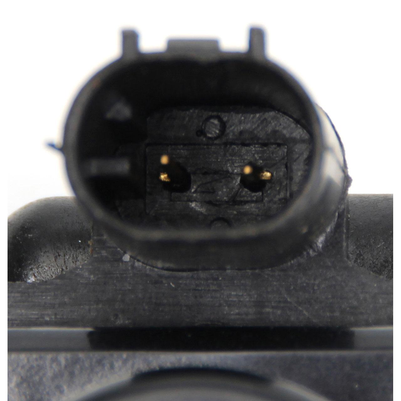 Druckwandler Magnetventil Turbolader für MERCEDES W203 C209 W210 W461 W463 W220